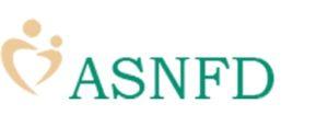 Association Suisse des Naturopathes avec Diplôme Fédéral